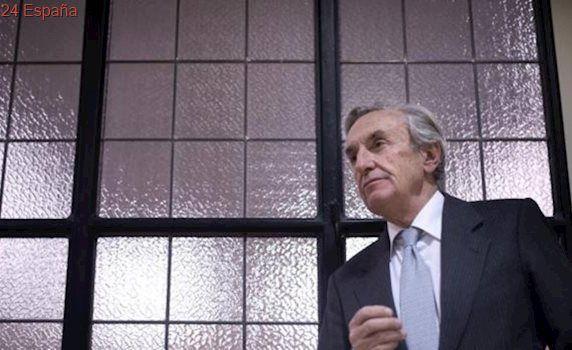 Competencia abre un expediente sancionador a las grandes tabaqueras que operan en España