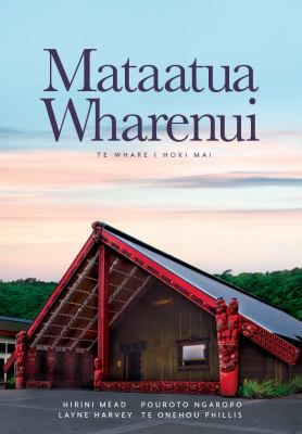 Mataatua wharenui is the most travelled Maori meeting house in the country. Built in 1875, it was taken to Australia, London and Otago before being returned to Whakatane after more than a century away. The story of Mataatua is part of the story of the desecration of Ngati Awa by the Crown and the fight of the people to regain their sovereignty.