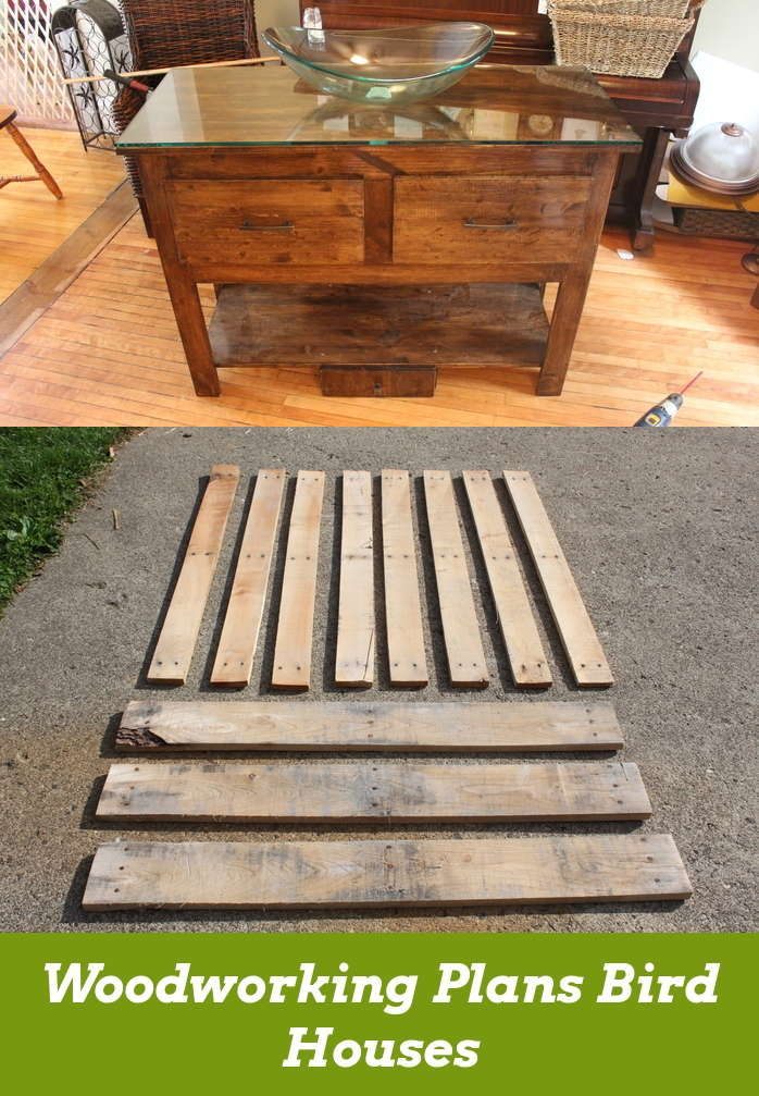 Outdoor Wood Projects Woodworking Projects Beginner Pinterest