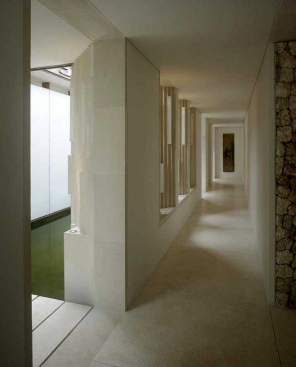 Best 25+ Corridor design ideas on Pinterest Corridor, Hotel - wohnideen small corridor