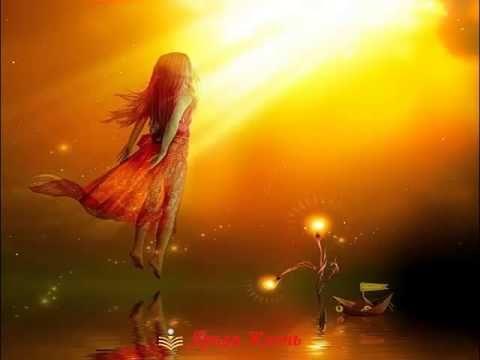 Обретение женственности и раскрытие женской силы на Полнолуние - http://www.shinylife.ru/obretenie-zhenstvennosti-i-raskrytie-genskoy-sily-na-polnolunie/