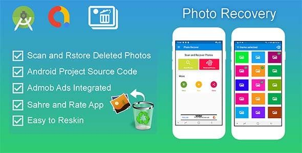 code source application android studio free