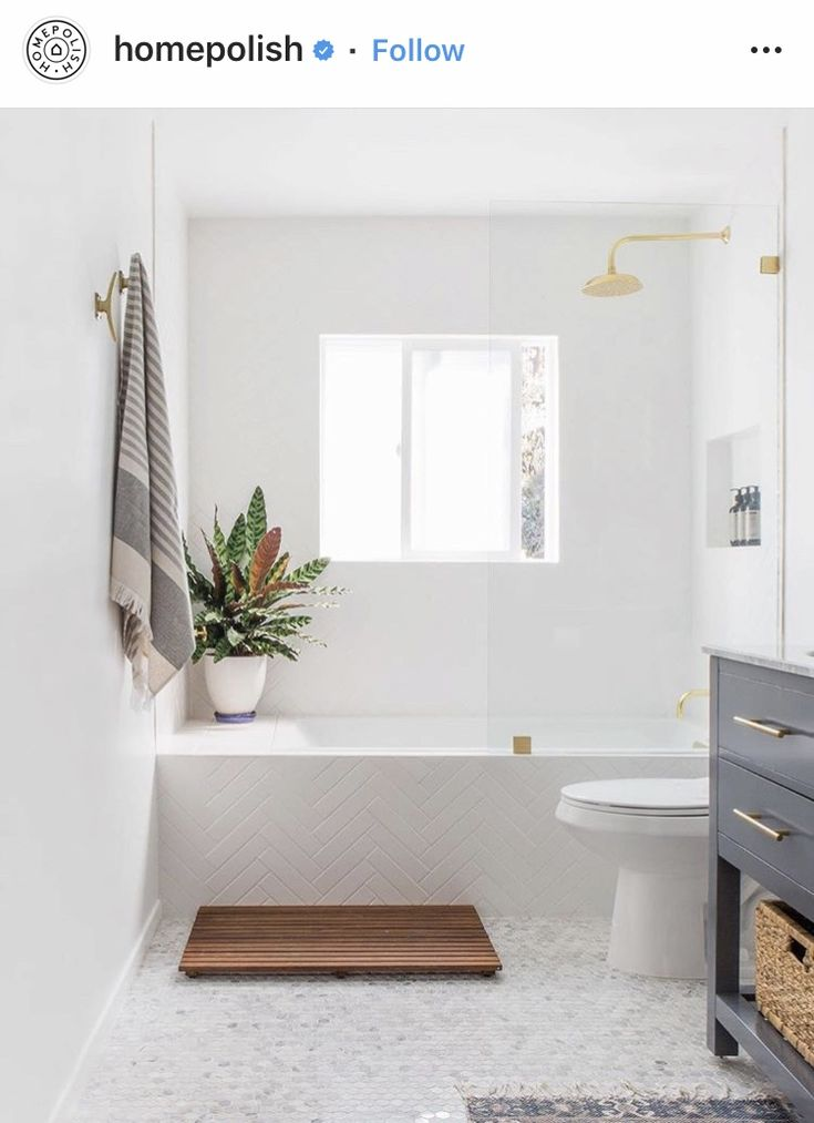 Pin By Selina Peters On Rainbow Creek Bathroom Design Bathroom