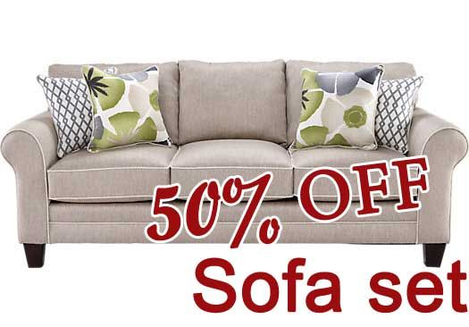 Best 25 Taupe Sofa Ideas On Pinterest Taupe Living Room