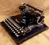 vintage typewriters for sale