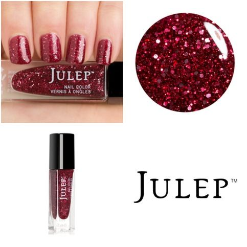 Julep Nail Polish in Neely