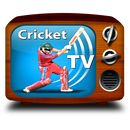 Download Live Cricket TV App V1.0:       Here we provide Live Cricket TV App V 1.0 for Android 3.0++ Best App for Live Cricket TV Schedule to Watch Live MatchesThis is best free app to check Live Cricket TV Channels schedule from Pakistan India Bangladesh Nepal Afghanistan England South Africa Sri Lanka and Australia Now you can...  #Apps #androidgame #AppsByRizwan  #Sports http://apkbot.com/apps/live-cricket-tv-app-v1-0.html