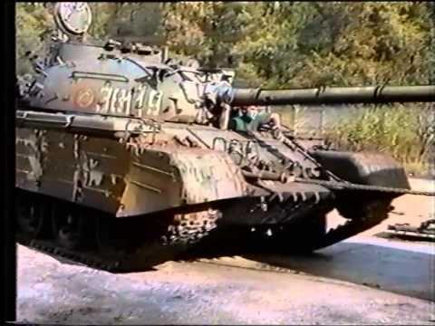 AUTOCAMIOANE BRASOV OFERTA NATO 2000.