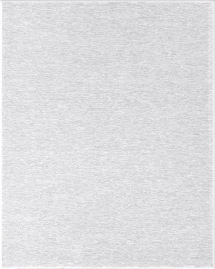 "Colour: Dark Grey Finish: Gloss  20cm x 25cm (8"" x 10"") #Profiletile"
