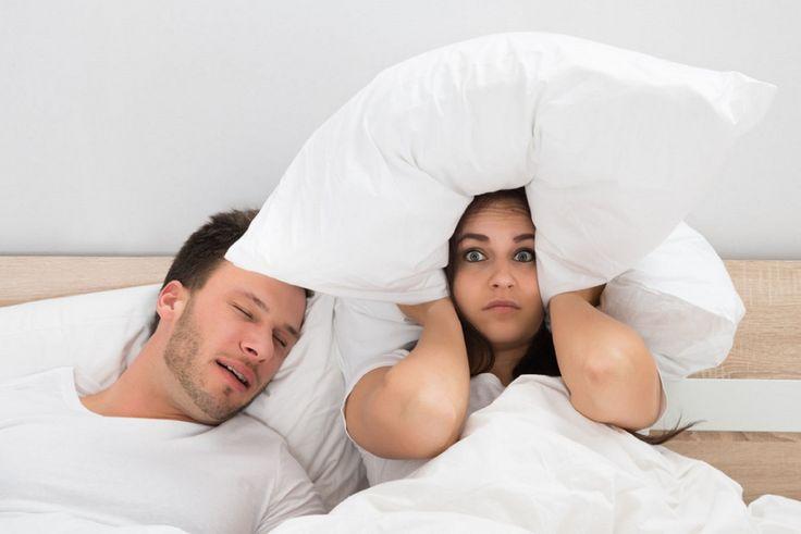 Un sito dedicato alla sindrome di apnea ostruttiva del sonno |Sardegna medicina. Un sito dedicato alla sindrome di apnea ostruttiva del sonno Sardegna Medicina