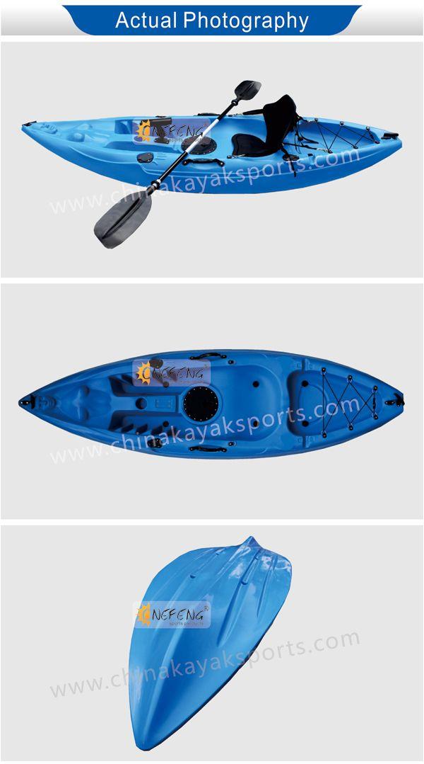 Best 25 fishing kayaks for sale ideas on pinterest for Used fishing kayak sale