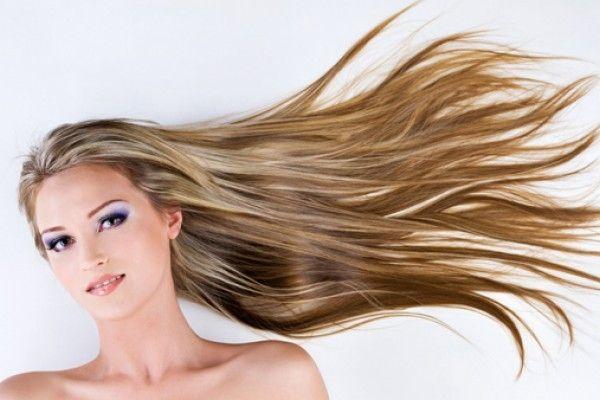10 reguli esențiale pentru un păr sănătos