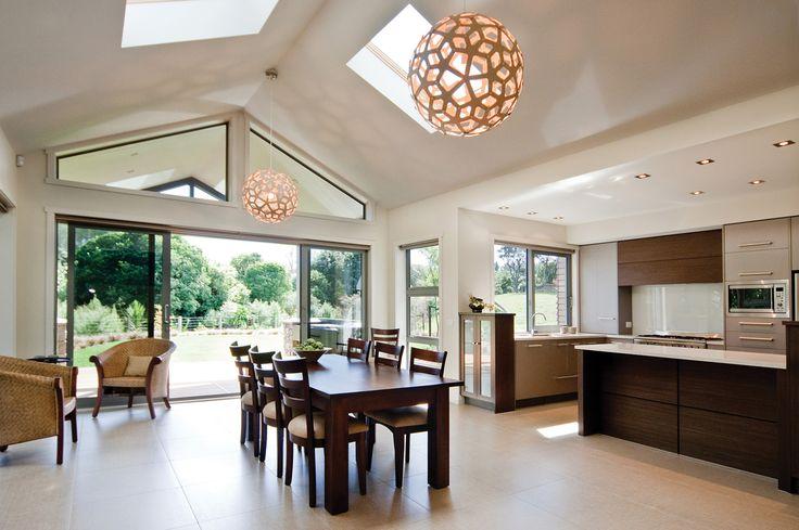 David Reid Homes - Gallery