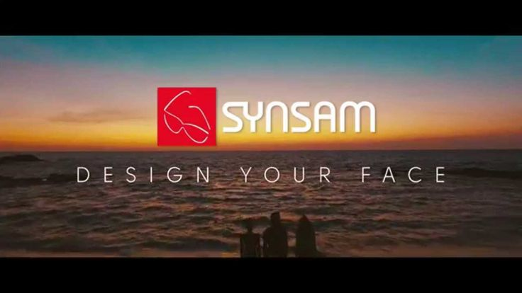 Summer 2015 - Synsam Norge