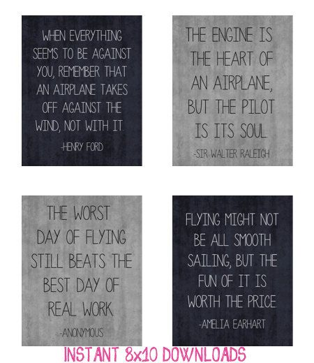 Good ideas for something I would hang in my dorm room!