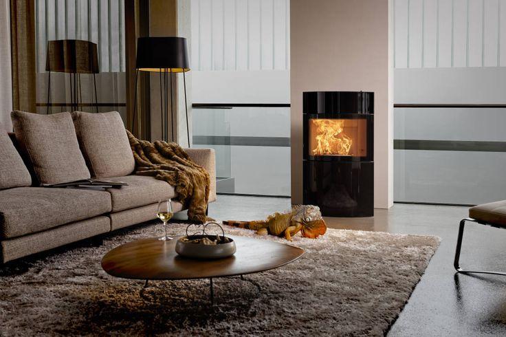 Wohnen on pinterest jalousies modern and minimalist bedroom