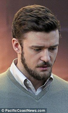 kanye west hairstyle : ... .com/images/justin-timberlake-hairstyles/Justin-timberlake703.jpg