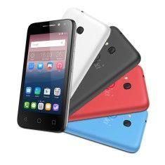 Smartphone Alcatel Pixi 4 4034E 8GB Android