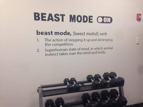 crossfit motivation  gym motivation quote