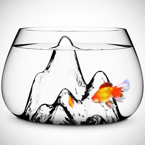 家に置きたいクリエイティブなインテリアガラス製品いろいろ もっと見る