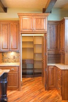 Sioux Falls Kitchen And Bath | The 25 Best Rustic Cherry Cabinets Ideas On Pinterest Kitchens