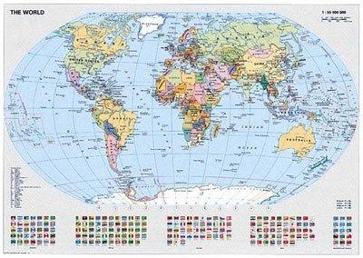 World map jigsaw puzzle online path decorations pictures full new world map online puzzle eduteach co jigsaw maps books travel world map puzzle fresh free maps world map online new world map online puzzle eduteach co gumiabroncs Gallery
