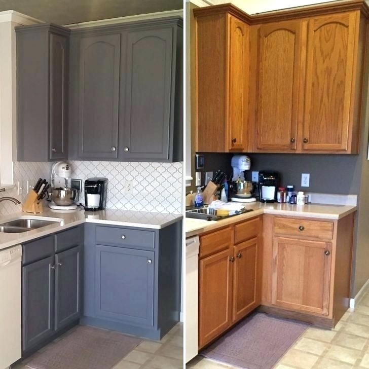 Chalk Paint Cabinets Chalkboard Paint Kitchen Chalk Painted Kitchen Cabinets Best Paint Kitchen Cabinets Kitchen Cabinets For Sale Chalk Paint Kitchen Cabinets