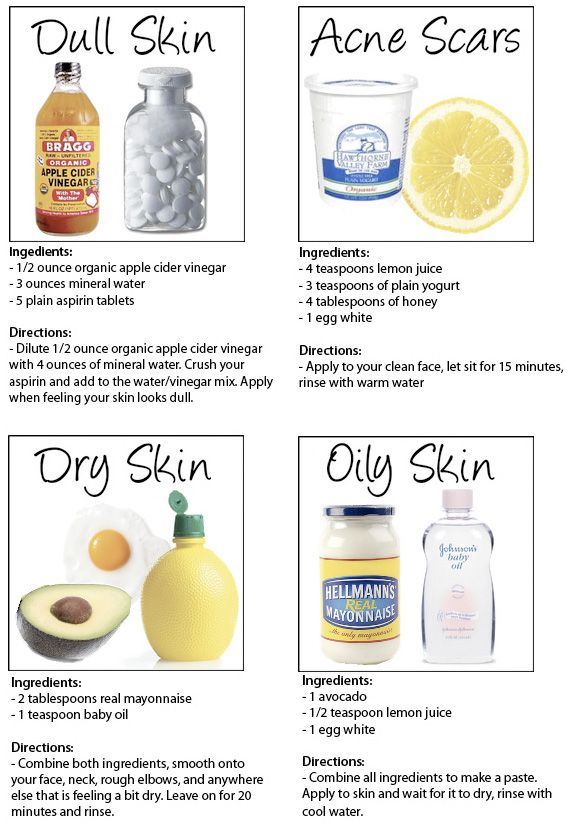 diy skin remedies: Home Remedies, Skincare, Faces Masks, Beautiful, Facials Masks, Diy, Skin Care Remedies, Skin Treatments, Skin Remedies