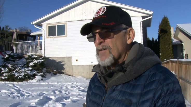 Longtime landlord Darryl Spencer was left scrambling for insurance after discovering a tenant was growing dozens of medical marijuana plants inside and outside his rental house.