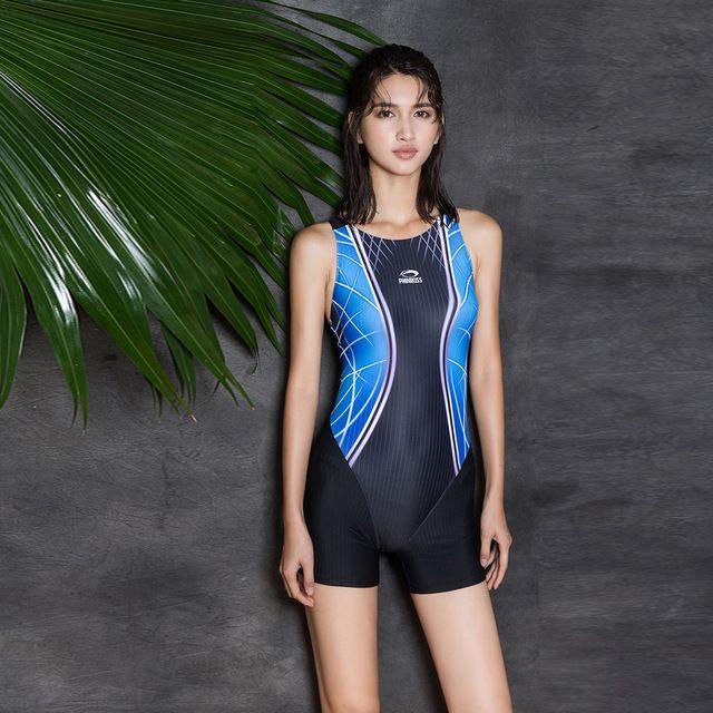 https://de.aliexpress.com/store/product/Swimwear-Racing-Women-2017-Sports-One-Piece-Bathing-Suit-One-Piece-Swim-Suits-X-Cross-Open/2931059_32797974967.html?spm=2114.12010612.0.0.5t022u
