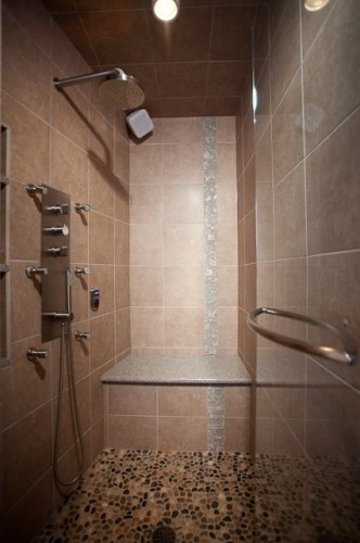127 Best Images About Master Bath On Pinterest
