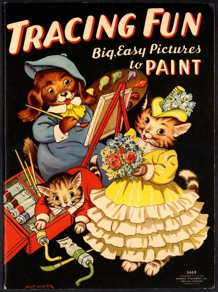 392 Best Color Me Happy Images On Pinterest