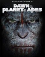Download Dawn of the Planet of the Apes (2014) 3D BluRay 1080p