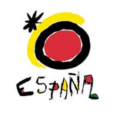 Il logo di Turespana, diventato sostanzialmente l'emblema non solo del turismo ma della nazione spagnola, compie 25 anni.