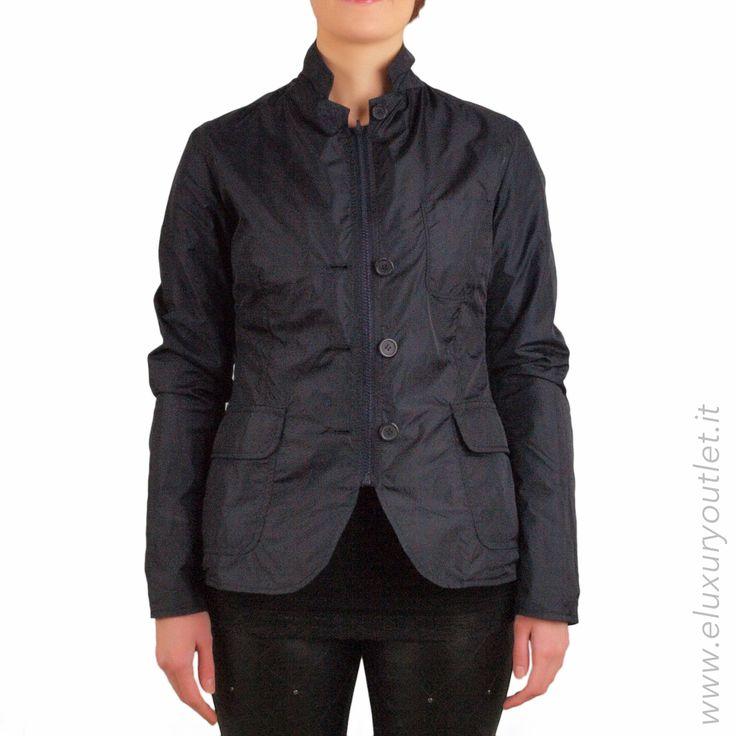 #ASP351 #Jacket -50% su #eluxuryoutlet!!! >> http://www.eluxuryoutlet.it/it/nuovi-arrivi/donna/giacca-asp351.html