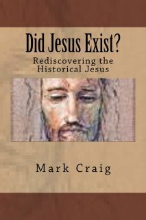 "There are many books about Jesus currently, some of them asking the bold question: Did Jesus even exist? Authors like Timothy Freke and Peter Gandly, S. Acharaya and Kenneth Humphreys are quick to make claims that Jesus is a fiction but only present a limited amount of evidence to substantiate this claim. ""Did Jesus Exist?"" identifies and evaluates the available evidence and makes a strong case for the high probability that Jesus did, indeed, exist. Accordingly, this is a book for anyone…"