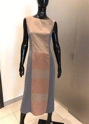 Kup mój przedmiot na #vintedpl http://www.vinted.pl/damska-odziez/dlugie-sukienki/18480314-sukienka-maxi-dluga-boho-etno-s