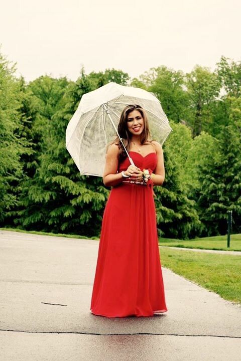26 best prom picture poses images on pinterest prom picture rainy prom pictures ccuart Image collections