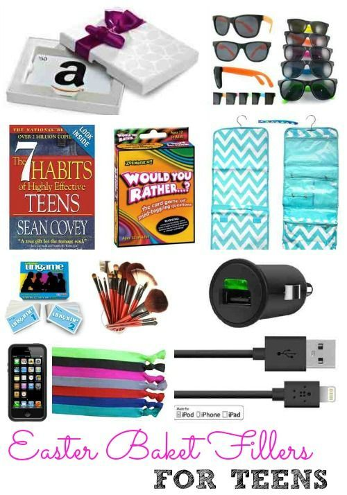 12157 Best Best Of Passion For Savings Images On Pinterest