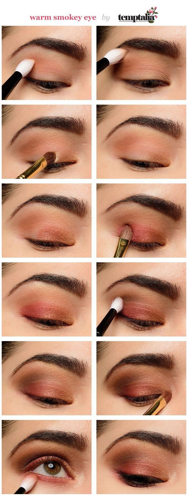 Kylie Jenner yellow eyeshadow inspired look in 2020 ...