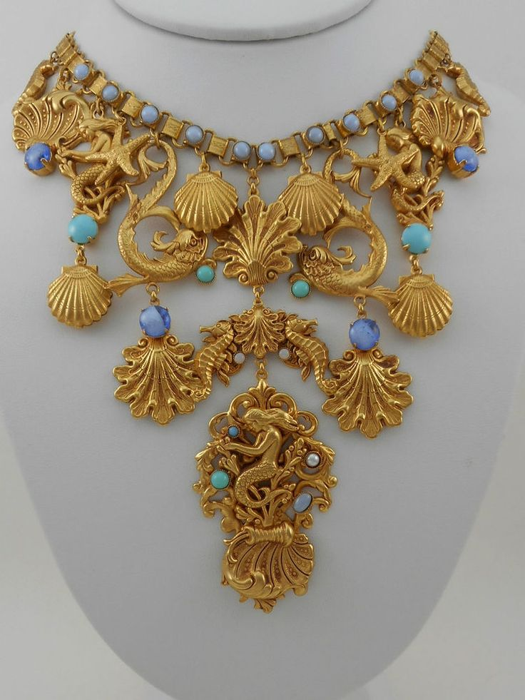 489 best askew london images on pinterest vintage for Costume jewelry sold by the dozen