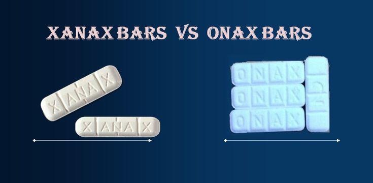 Buy Quality MDMA,Ecstacy Pills,Party Pills,Molly,Ketamine text or call (847)7480739 Orange Class A Pills Email..internationaldrugpharma@gmail.com Ketamine,Fentanyl,Xanax alprazolam Xanax alprazolam, Buy Ecstacy Pills Online,Buy Ecstacy Pills For Sale Online,Buy MDMA For Sale Online,Buy Molly Online,Molly For Sale Online,Xanax alprazolam Suboxone Subutex watson 540 Dilaudid 8mg Soma Buy Vicodin,Buy Xanax 2mg online, Xanax Alprazolam Online, order Xanax 2mg online, Xanax 2mg Bars, Xanax Bars…
