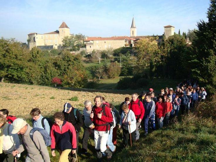 Si vous êtes de passage dans le Gers, visiter l'Abbaye de Flaran est un véritable must. Vous découvrirez la richesse culturelle du département à travers ce monument historique. Faites-vous plaisir !