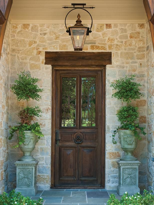 French Country Doors Of Best 25 Gas Lanterns Ideas On Pinterest Brick Pavers