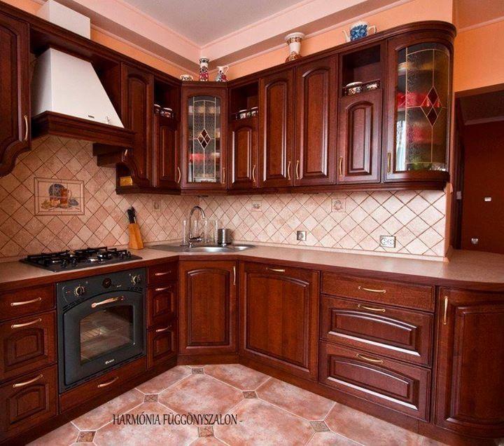Simple Kitchen Design in Pakistan | Kitchen Designs & Decor ...