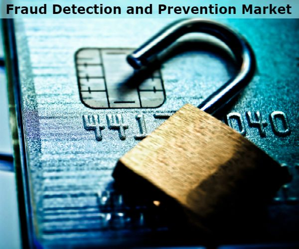 The #FraudDetectionandPreventionmarket size is estimated to grow from USD 14.36 billion in 2016 to USD 33.19 billion by 2021, at an estimated CAGR of 18.2% from 2016 to 2021.