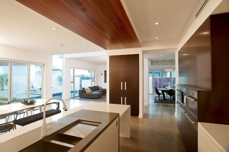17 Best Images About Lightsview Luxury Display Home On Pinterest Posts Home And Kingston