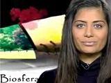 """Condómino da Terra - Episódio 41 Biosfera Primeira Emissão: 24 Nov 2013 Os 25 anos de educação ambiental em Serralves foram festejados com uma conferência Internacional subordinada ao tema do """"Condómino da Terra"""".Várias organizações ligadas às Nações Unidas, juristas e pensadores das causas ambientais estiveram em Serralves a criar as pontes para a educação ambiental do futuro."""