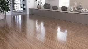 Timber Floor Sanding & Polishing Wollongong