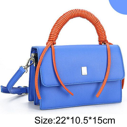 The Rowery bag
